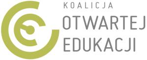koed.org.pl