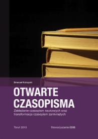 kulczycki_otwarte_czasopisma