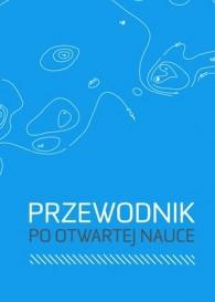 okladka_przewodnik_nowa-kopia-21
