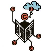 Możesz naprawić prawo autorskie! Weź udział w konsultacjach europejskich