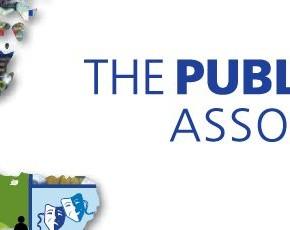 The UK Publishers Association Manifesto!