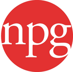 Nature Publishing Group (NPG) w OASPA