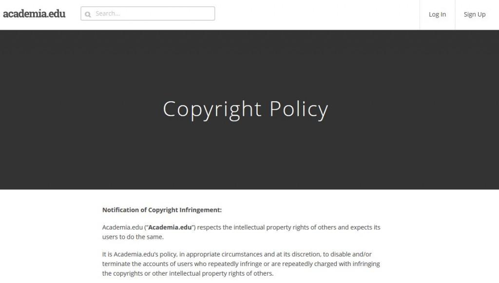academia.edu_copyright