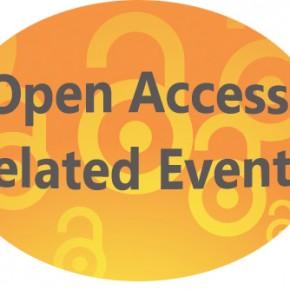 Tydzień Otwartej Nauki 2014 - pora zacząć przygotowania