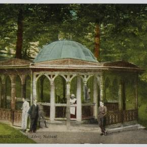 Kolekcja Biblioteki Otwartej Nauki w Cyfrowej Bibliotece Narodowej Polona