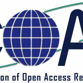 Major international associations reaffirm their support for immediate open access to research articles