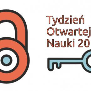 Mamy już kilkanaście imprez OAW w Polsce!