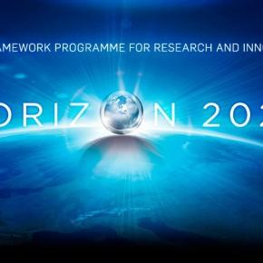 Open Access w Horyzoncie 2020