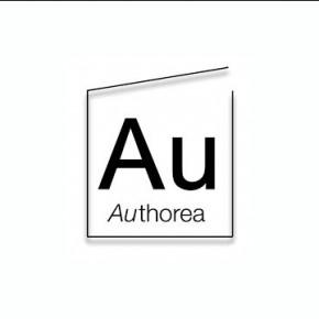 Wspólne pisanie artykułów naukowych jeszcze prostsze