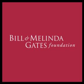 Publikacje naukowe finansowane przez Fundację Melindy i Billa Gates będą w Open Access