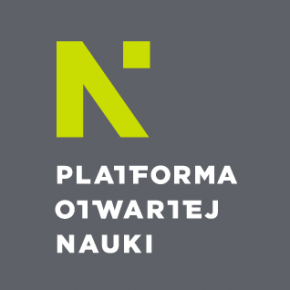 """Angielskojęzyczna wersja raportu """"Otwarta nauka w Polsce 2014. Diagnoza"""" dostępna w serwisie PON"""